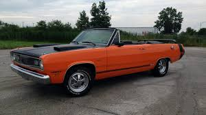 73 dodge dart related keywords 73 dodge dart long tail keywords plymouth valiant scamp engine diagram image wiring