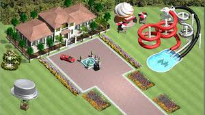 Small Picture Build Your Dream House With Millionaire Mansions