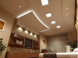 types of ceiling lighting. Ceiling Lighting Fixtures Modern Living Room Design Ideas Types Of H