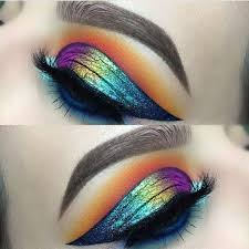 25 best ideas about cool makeup on amazing makeup beautiful eye makeup and awesome makeup