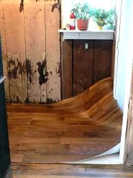 wood look sheet vinyl sheet vinyl flooring cost linoleum wood look flooring chic vinyl hardwood look