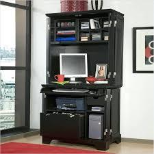 office in a box furniture. Beautiful Furniture Box Furniture Magnificent Office In A 6   Intended Office In A Box Furniture Y