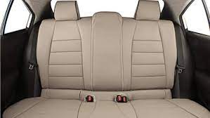 best car seat covers of 2021 forbes