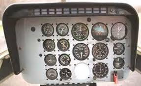 similiar cessna 172 control panel diagram keywords cessna 152 instrument panel diagram cessna wiring diagram