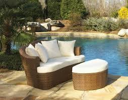 the best furniture brands. best wicker brands the furniture v