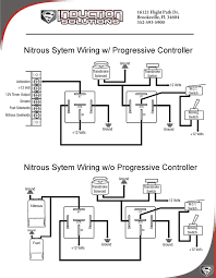 need a wiring diagram page 4 yellow bullet forums thanks sj