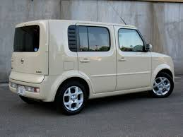 2018 nissan cube. beautiful 2018 2018 nissan cube  price and release date httpnewautoreviewscom2018 nissancubepriceandreleasedate  cars photos pinterest cube  price  to nissan