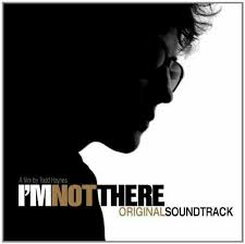 I'm Not There Songs of <b>Bob Dylan 180</b> GM 4lp Vinyl Original ...