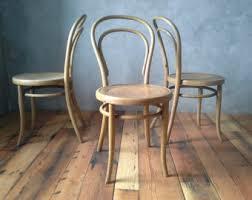 brentwood chair. Brentwood Chair Bentwood   Etsy N