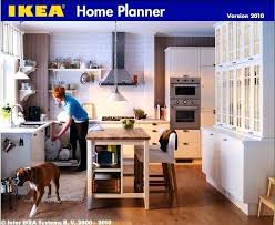 Ikea Bedroom Planner Plan Your Bedroom Ikea Home Planner Australia