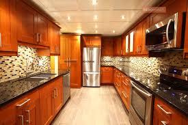 kitchen ambient lighting. AMBIENT LIGHTING Brings Your Kitchen ALIVE Ambient Lighting