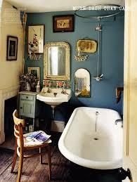 Vintage bathroom wall decor Retro Vintage Bathroom Wall Decor Mc Nett Images 18 Vintage Bathroom Wall Decor Vintage Decor To Remodel Your Luxury
