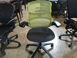 knoll life chairs. Full Size Of Chair Stunning Knoll Generation Operators Luof Image For Ideas And Used Concept Sxs Life Chairs