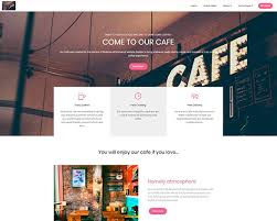 Website Design Templates Mesmerizing 28 Free Bootstrap Themes Expected To Get In The Top In 28