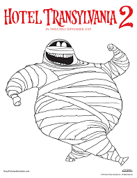 hotel transylvania prize pack giveaway hotel transylvania 2 giveaway