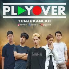 Playover Id Reverbnation