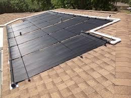 electric pool heater swimming pool heaters solar heater diy pool heater pool heat pump solar pool
