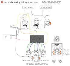 p90 pickup wiring diagram single p90 wiring diagram \u2022 sharedw org Toyota Camry Dome Supervision Dash Fuse Box 3b 3 pickup les paul wiring golkit com p90 pickup wiring diagram les paul 3 pickup wiring