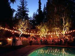 Party lighting ideas outdoor Wedding Party Light Outdoor Medium Size Of Outdoor Party Lights Ideas Outdoor Party Lights Ideas Cheap Outdoor Readingwithshawnaclub Party Light Outdoor Image Result For Outdoor Party Lighting Hire