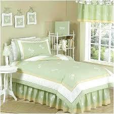 sage green bedding sage green and purple bedding sage green baby bedding sets