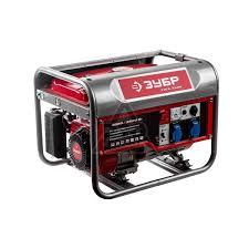 <b>Бензиновый генератор ЗУБР ЗЭСБ</b>-<b>3500</b> - цена, отзывы, фото и ...