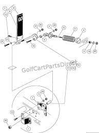 similiar club car carry all 6 wiring diagram keywords club car precedent wiring diagram in addition club car carry all 6 on