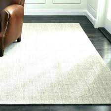 gray sisal rug wool sisal rug carpet linen crate and barrel incredible gray intended for rugs