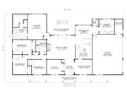 Plan Maker Floor Plans Maker Large Size Of Plans Maker Within Wonderful Easy