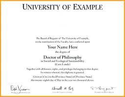 Best Printable Graduation Certificate High Free Certification University School Diploma Beautiful Participation Template