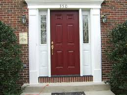 painting exterior door painting exterior door with exterior door moulding exterior doors painting exterior door in