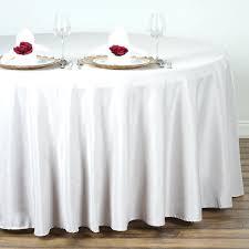 Tablecloth Sizes Australia Walmart Christmas Ikea Singapore. Tablecloth  Sizes For Oblong Tables Ikea Tablecloths Australia Factory Coupon.