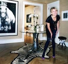 Impressive Women Interior Designers Most Influential Interior Designers Top  5 Most Famous Female