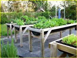 Small Picture 198 best Accessible Gardens images on Pinterest Raised gardens