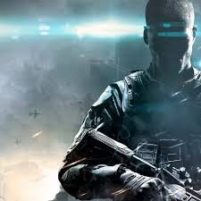 10 top call of duty bo2 wallpaper full hd 1080p for pc desktop 2018 free