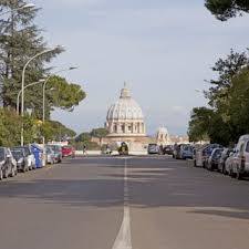 see all 12443 properties in rome