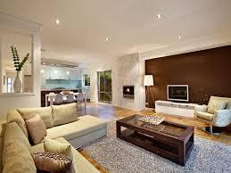 nice living room decor australia 77 for your 7 piece living room set with living