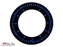<b>Часы BVItech BV</b>-101BKx купить в Минске: цена, доставка | 9966.by