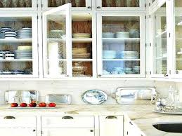 glass panels kitchen cabinet doors large size of kitchen kitchen cabinets glass kitchen cabinet doors for