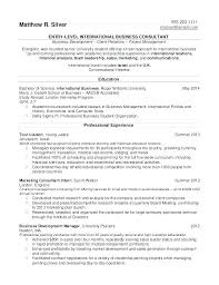 Student Resume Template Australia Cool Uwaterlooco Page 44
