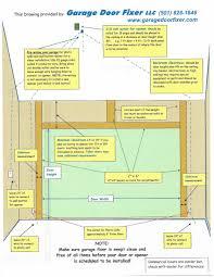 full size of door design backyards framing garage door double dimension dimensions width marvellous rough