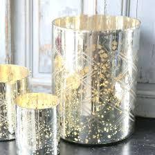 detailed view mercury glass vases hobby lobby vase mercury glass amp metal vases pottery barn