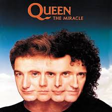 Become a rock legend with queen as you tap to the rhythm of queen's most iconic songs. Queen Online Store