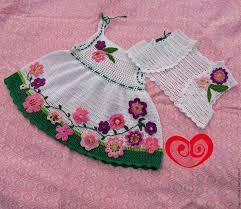 Купить <b>Платье детское</b> - белый, цветочный, детская одежда ...