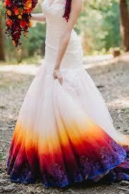 25 cute autumn wedding dresses ideas