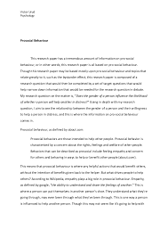 help me write world literature admission paper professional discuss gender bias in psychological theories and or studies e g frontiers apa format image great for
