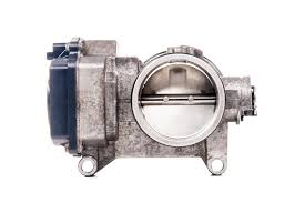 symptoms of a bad or failing idle control valve yourmechanic advice idle control valve