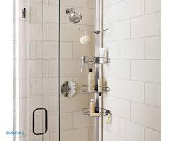 best of stainless steel bathroom shower caddy 2ndcd 2ndcd