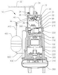 Akitarescueoftulsa also mercedes glk 350 fuse diagram moreover mag ek motor wiring diagram as well central