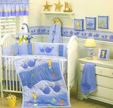 Crib Bedding Set, Baby Quilt &  Adamdwight.com