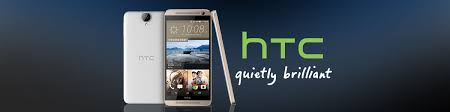 htc for sale. htc one for sale htc